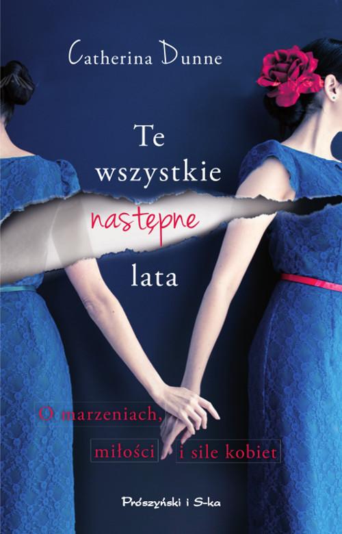 nuove edizioni - un terribile amore - polacco