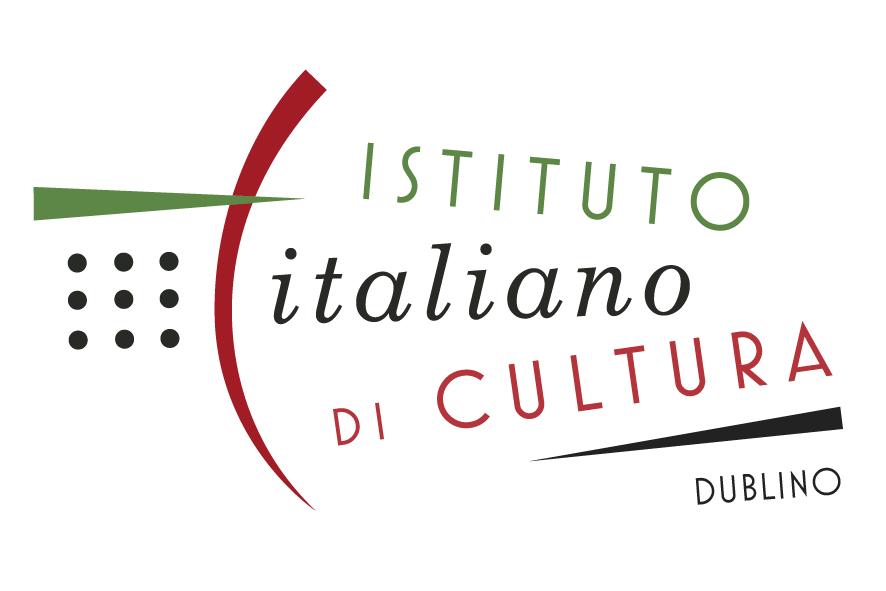 istituto itcorso di scrittura creativa - istituto italiano di cultura dublino