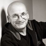 roddy doyle - smile